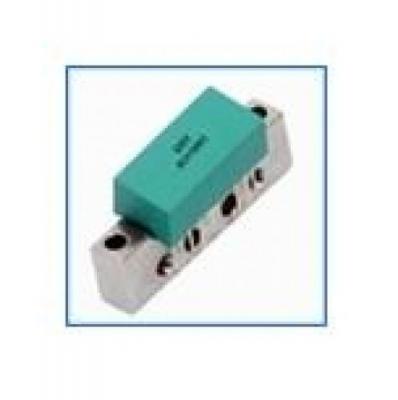 BGD714 Module Amp 750MHz 20.3dB