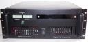 Booster FM 2000 Watt