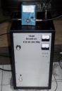Booster Tabung 1500 Watt
