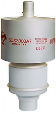 Eimac 3CX-3000A7
