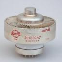 Eimac 3CX-800A7
