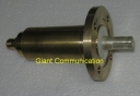 Flange Adapter 1-5/8 to N Female