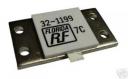Hybrid Resistor 800w