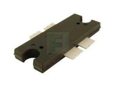 MRF6V4300NB 300 Watt 10-600 MHz