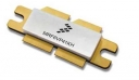 MRF6VP41KH 1000 Watt Mosfet