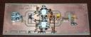 Modul Booster 200 Watt FM