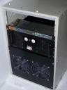 Pemancar TV UHF 1000w