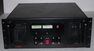 Pemancar TV UHF 600w