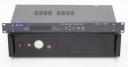 Pemancar TV VHF 25