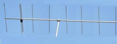 Yagi - VHF 8 element