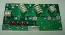 1500W Harmonic Absorbing Filter