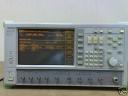 Anritsu MG3670B Signal Generator