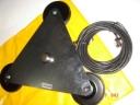 Antena Mobil - Bracket Magnet