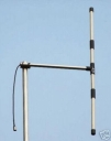 VHF - Dipole 2m