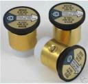 Element Slug 5000B 50-125MHz