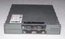 Eltek Flatpack 1500 48V 31A