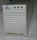 Emerson HD4825-3