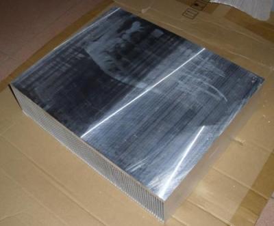 Heatsink Import untuk High Power