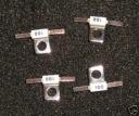 Hybrid Resistor 10w 100 Ohm