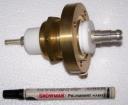 Myat 1-5/8 EIA To Threaded Rod