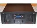 Pemancar AM 500 Watt