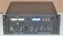 Pemancar FM 1000 Watt