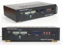 Pemancar FM 100W Stereo