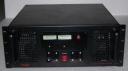 Pemancar TV VHF 400w