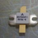 RD70HVF1 70 Watt