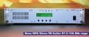 RVR TEX-100LCD/S