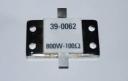 Resistor 800W 100 Ohm