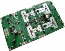TV Amplifier 20W UHF
